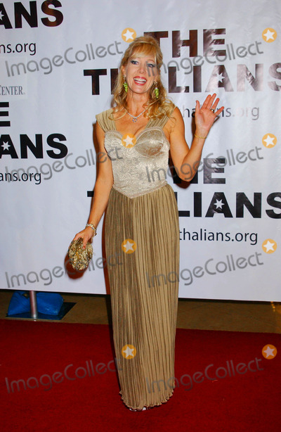 Lynn-Holly Johnson Photo - the 53rd Annual Thalians Ball at Beverly Hilton Hotel in Beverly Hills  California 11-02-2008 Photo by Phil Roach-ipol-Globe Photos Inc Lynn-holly Johnson