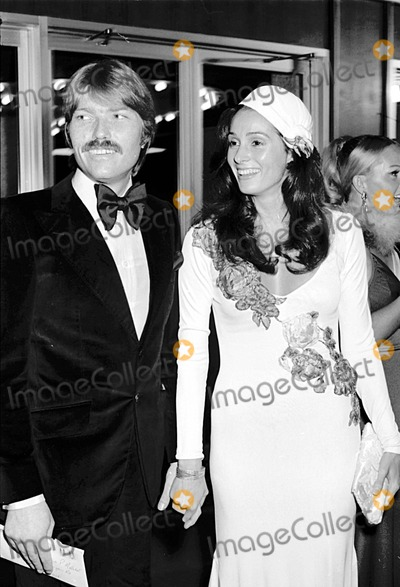 candice bergen and terry melcher relationship