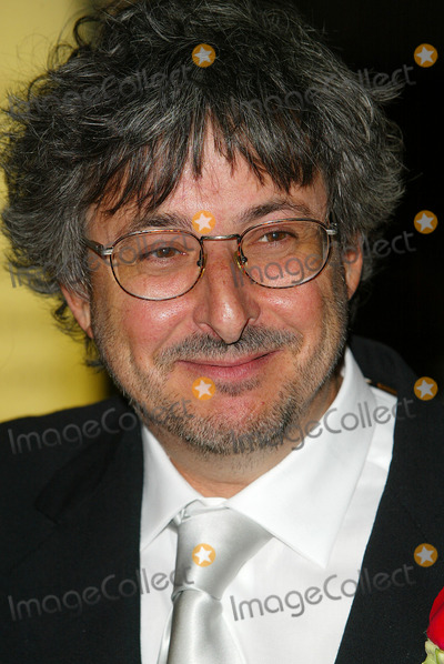 Andrew Lesnie Photo - American Society of Cinematographers 16th Outstanding Achievement Awards at Century Plaza Hotel and Spa Los Angeles CA Andrew Lesnie Photo by Fitzroy Barrett  Globe Photos Inc 2-17-2002 K24092fb (D)