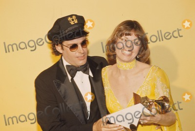 Daryl Dragon Photo - Captain  Tennille Toni Tennille Daryl Dragon Photo by Bob V Noble-Globe Photos Inc