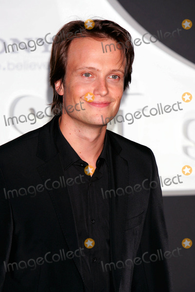 August Diehl Photo - August Diehl attends the German Premiere For the New Film Salt at Cinestar Theatre Sony Centerberlin Germany 08-18-2010 Photo by Roger Harvey-Globe Photos Inc 2010
