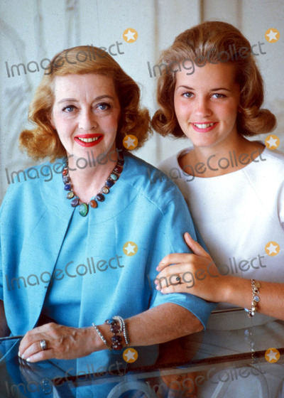 Bette Davis Pictures And Photos