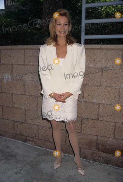 Kathie Lee Gifford 1997 Kathie Lee Gifford 1997 Women