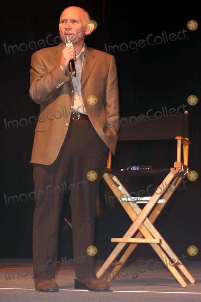 Armin Shimerman Photo - Creation Enteratinment Presents the Offical Star Trek Convention It Was Held at the Las Vegas Hilton Hotel Las Vegas NV 08-17-20-2006 Photo Ed Geller-Globe Photos Inc