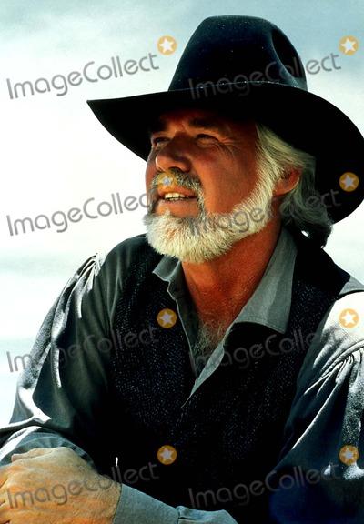 Kenny Rogers Photo - Kenny Rogers Photo ByGlobe Photos Inc 1987 Kennyrogersretro