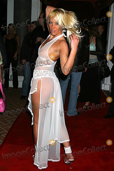 Holly Wellin Photo - 1 Xrco 21st Anniversary Awards Show-arrivals the Century Club Century City CA 06-02-2005 Photo Clinton H WallacephotomundoGlobe Holly Wellin
