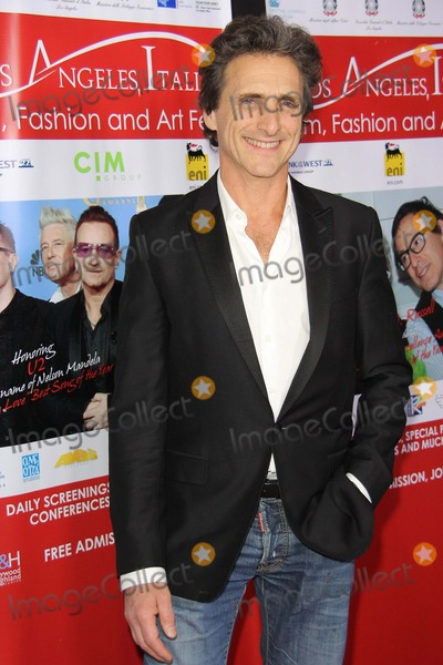 Lawrence Bender Photo - Lawrence Bender attends 9th Annual Los Angeles Italia - Film and Art Festival at the Tlc Chinese 6 Theatres on February 23rd 2014 Hollywood Californiausa PhototleopoldGlobephotos