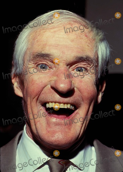 Timothy Leary Photo - Photo Bob V NobleGlobe Photos Inc 1990 Timothy Leary