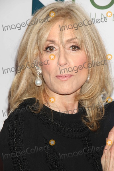 Estee Lauder Photo - Judith Light at Nigel Barker and the Estee Lauder Companies Honored at Point Foundation Benefit at Pier Sixty 4-15-2013 John BarrettGlobe Photos