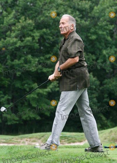 Arthur Nascarella Photo - Arthur Nascarella Tony Darrow Celebrity Golf Tournament Benefiting United Cerebral Palsy of NYC at Montammy Golf Club Alpine New Jersey 08-20-2007 Photo by John Barrett-Globe Photosinc