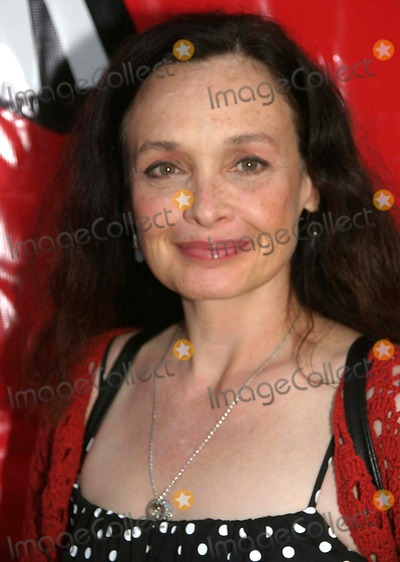 deborah van valkenburgh husbanddeborah van valkenburgh net worth, deborah van valkenburgh married, deborah van valkenburgh warriors, deborah van valkenburgh devils rejects, deborah van valkenburgh pnc, deborah van valkenburgh age, deborah van valkenburgh images, deborah van valkenburgh movies, deborah van valkenburgh photos, deborah van valkenburgh twitter, deborah van valkenburgh pictures, deborah van valkenburgh movies and tv shows, deborah van valkenburgh daughter, deborah van valkenburgh biography, deborah van valkenburgh imdb, deborah van valkenburgh criminal minds, deborah van valkenburgh relationships, deborah van valkenburgh ethnicity, deborah van valkenburgh husband, deborah van valkenburgh nudography