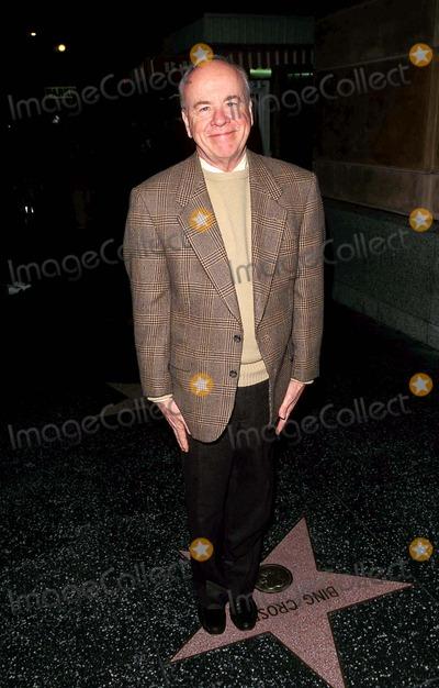 Tim Conway Photo - Opening Night of Art Doolittle Theatre Los Angeles California Tim Conway Photo Fitzroy Barrett - Globe Photos Inc 1999 Timconwayretro