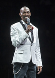 Photos From Charlie Murphy 1959 - 2017