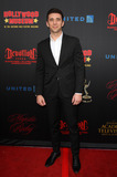 Photos From Daytime Emmy Awards Nominee Reception