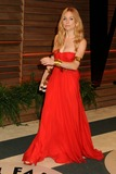 Sienna Miller Photo - 2014 Vanity Fair Oscar Party