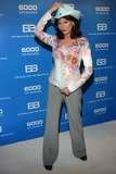 Lesley Anne Down,Lesley-Anne Down Photo - The Bold And The Beautiful 6000th Episode Celebration
