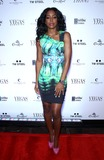 Kelly Rowlands,Kelly Rowland,Roberto Cavalli Photo - Kelly Rowland helps VEGAS Magazine celebrate their 9th anniversary at The Cosmopolitan