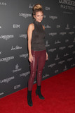 Photos From Longines Masters Los Angeles Gala