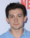 Craig Roberts Photos - 23 June 2016 - Hollywood Craig Roberts Arrivals for the Los Angeles special screening of Netflixs The Fundamentals Of Caring held at ArcLight Hollywood Photo Credit Birdie ThompsonAdMedia