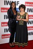 Photos From 27th Annual International Womens Media Foundation Courage in Journalism Awards