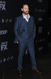 Photos From Premiere Of FX's