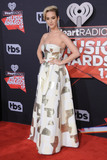 Photos From 2017 iHeartRadio Music Awards