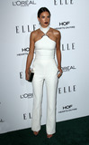Photos From 23rd Annual ELLE Women In Hollywood Awards