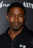 Jay White,Michael Jai White Photo - Haywire Los Angeles Premiere