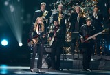 Sheryl Crow,Sheryl Crowe Photo - 2013 CMA Country Christmas - Show
