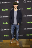 Photos From The Paley Center For Media's 34th Annual PaleyFest Los Angeles - The CW
