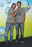 Love, Theft Photo - 2012 CMA Music Festival Nightly Press Conference - Day Three