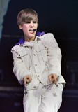 Justin Bieber Photos