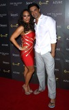 Cheryl Burke,Gilles Marini,Simon G Photo - Simon G Jewelrys Summer Soiree at Palazzo Las Vegas