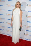Goldie Photo - 21 November 2014 - Beverly Hills California - Kate Hudson Goldie Hawns Inaugural Love In For Kids Benefiting The Hawn Foundation held at Ron Burkles Green Acres Estate Photo Credit Byron PurvisAdMedia