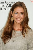 Denise Richards,Elizabeth Glaser Photo - 22nd Annual Time For Heroes Celebrity Picnic