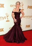 Kelly Osbourne Photo - 63rd Primetime Emmy Awards - Arrivals
