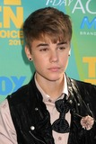 Photos From 2011 Teen Choice Awards - Arrivals