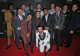 Photos From Magic Mike Live Las Vegas Opening Night
