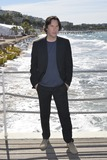 Photos From 'Man of Tai Chi' Photocall - The 66th Annual Cannes Film Festival