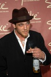 Ethan Embry Photo - Launch of Spike TV