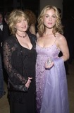 Christina Applegate,Nancy Priddy Photo - Hollywood Make-Up and Hair Stylist Awards
