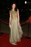 Michelle Harrison Photo - Paycheck World Premiere