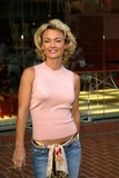 Kelly Carlson,Kelly Carlson  Photo - Grand Opening of the First Stella McCartney Store in Los Angeles