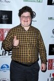 Fred Segal,The Kills,Jesse Heiman Photo - No Kill LA Charity Event