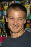 Samuel Goldwyn,Jeremy Renner Photo - Put the Camera on Me Premiere