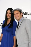 Rob Schneider Photo - The Expendables Film Screening