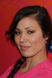 Michaela Conlin Photo - FOX TCA All Star Party