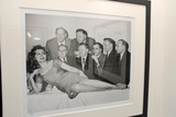 Photos From Julie Newmar
