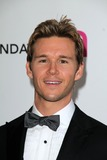 Ryan Kwanten,Elton John,Ryan Kwanten- Photo - 20th Annual Elton John AIDS Foundation Academy Awards Party