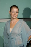 Melissa Joan Hart Photo - School Of Rock  World Premiere